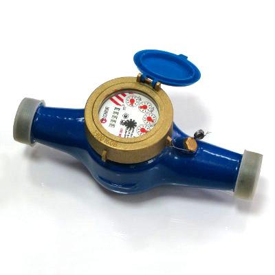 Счетчик воды СВК-32 ГИ с импульсным выходом