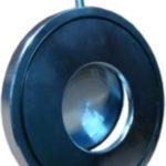 Клапан обратный откидной межфланцевый №6534