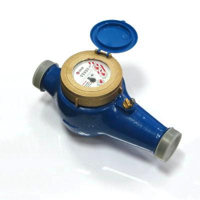Счетчик воды СВК-40 Г