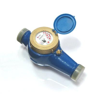 Счетчик воды СВК-50Г